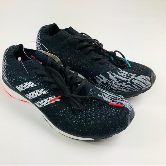 a085a3f3e Adidas Adizero Prime LTD Running Shoes 7.5 Boost